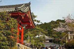 Risultati immagini per kyoto tsurugaoka 300x200
